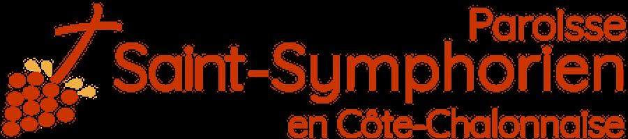 Paroisse Saint-Symphorien-en-Côte-Chalonnaise